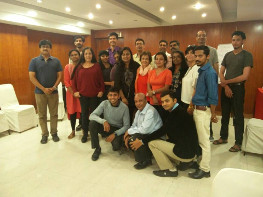 ICF Coach Certification in Delhi